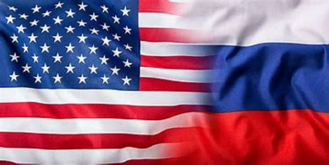 Bulgaria: US Russian Top military Meet in Helsinki discuss Risk mitigation in Afghanistan after US Pullout