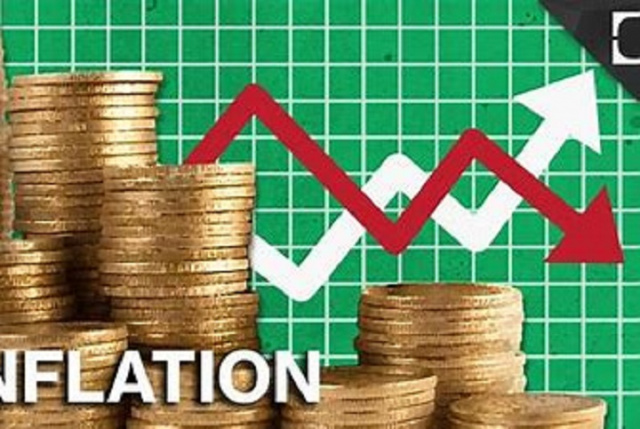 Bulgaria: Inflation Is Something Normal in Times of Economic Recovery