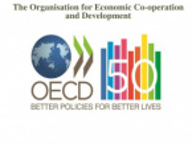 Bulgaria Reaffirms Determination to Join OECD