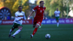 Football World Cup: Bulgaria Lost to Lithuania with 1:3