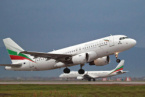 From October 14, Bulgaria Air Resumes Flights to and from Israel