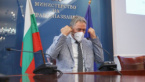 Bulgarian Health Minister: For Now, a Full Lockdown in the Country is Not Necessary
