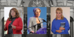 Bulgaria: Why are the Women Politicians Always Second?