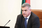 Bulgaria's Prime Minister Admitted that he Waited until the Last Moment to Introduce Measures