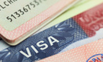 The US Considers Inclusion of Four Countries, Including Bulgaria, in the Visa-Free Travel Program