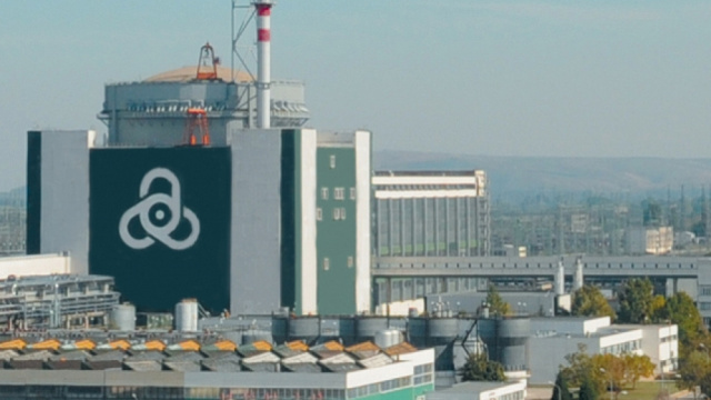 Bulgaria: Prof. Yanev: Without Nuclear Energy Bulgaria Cannot Have a Low-Carbon Economy