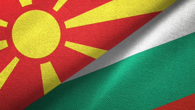 Bulgaria: Macedonian Bulgarians to Politicians in Sofia: Defend Bulgaria's Position Firmly and Unequivocally