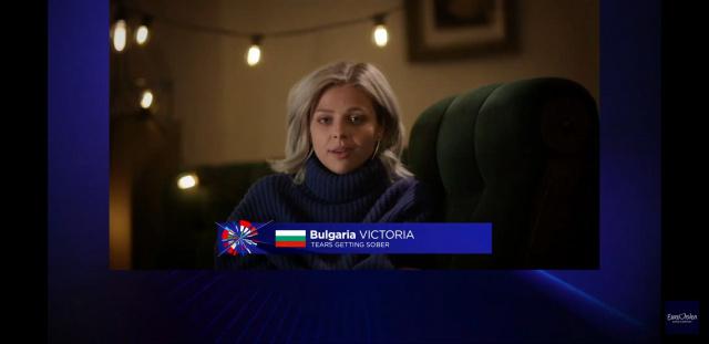 Novinite Sofia News Agency