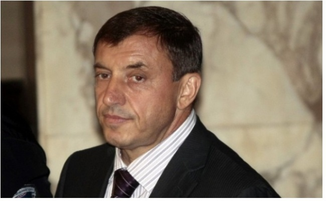 <b>Alexei Petrov</b> reportedly denied that the attack could have targeted him.