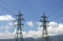 A Third of Bulgarians Facing Energy Poverty