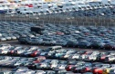 Bulgaria Still Waiting for Its Auto Manufacturing Plant